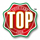 Top Shoe Care
