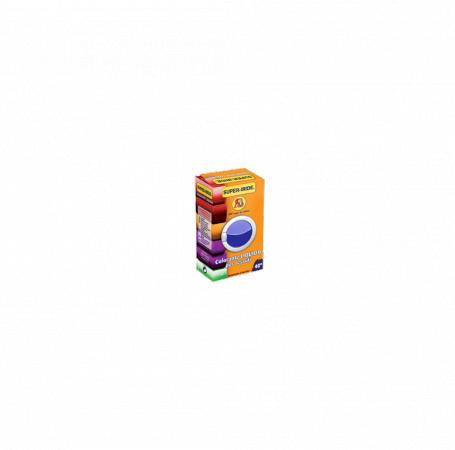 Super-Iride Colorante Liquido Mini Blu Scuro
