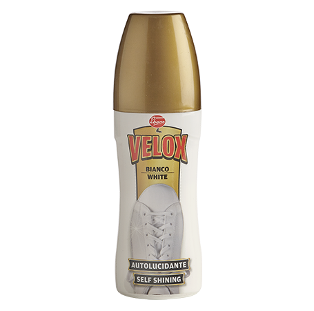 Velox - Coating white