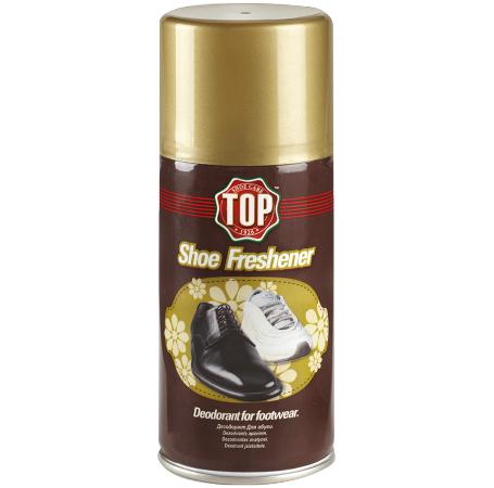Top Deodorant Spray Antibacterical (Freshener)