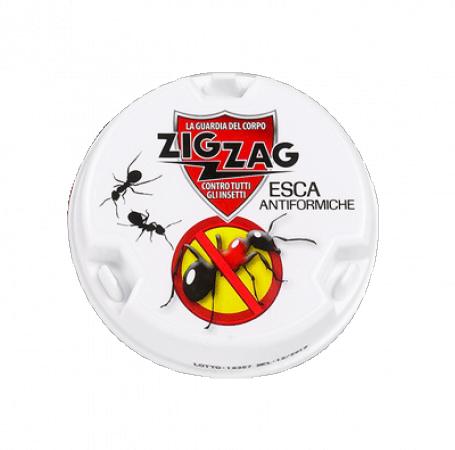 Zig Zag Esca Insetticida Antiformiche