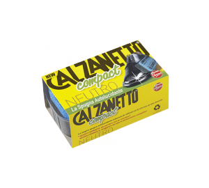 New Calzanetto Compact Neutro