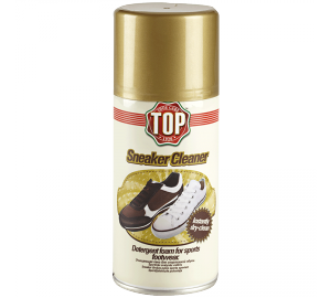 Top Sneaker Cleaner