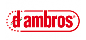 D'AMBROS
