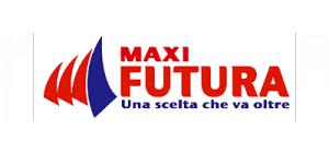 MAXI FUTURA