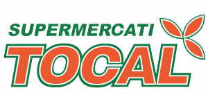 SUPERMERCATI TOCAL