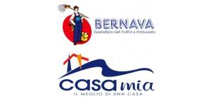 CASAMIA BERNAVA