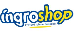 INGRO SHOP