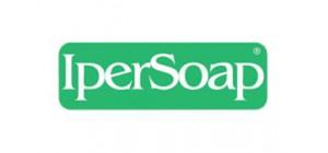 IPER SOAP