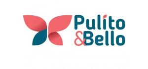 PULITO & BELLO