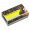 New Calzanetto Standard Suede