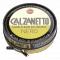 Calzanetto Can no. 3 - Black