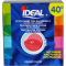 Ideal Colorante Liquido Maxi - Rosso