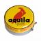 Aquila no. 5