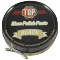 Top Tin Paste Black