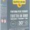 Super-Iride Colorante TUTTO IN UNO-GRIGIO