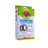 Zig Zag Save Clothes Moth-Killer 2 Hanging Cages