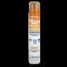 Zig Zag Insettivia! Repellente Spray Corpo Antipuntura Profumato - Sandalo e Magnolia