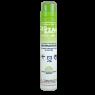 Zig Zag Insettivia! Repellente Spray Corpo Antipuntura Profumato - Lime Amaro