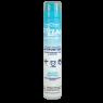 Zig Zag Insettivia! Repellente Spray Corpo Antipuntura Profumato - Talco di Marsiglia