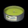 Zig Zag Candela Antizanzare per esterni all'olio essenziale di Citronella Giava e Olio di Neem