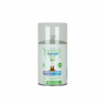 GOOD & SAN SANITIZING AIR - REFILL FOR AUTOMATIC DISPENSER
