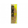 Calzanetto Soletta Naturale 100% Vero Cuoio