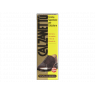 Calzanetto Cream Dark Brown Tube