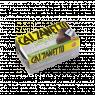 New Calzanetto Compact Camoscio