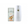 Good Air Dry Ebony Wood parfum for automatic dispenser