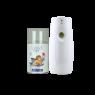 Good Air Dry Lavender parfum for automatic dispenser