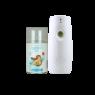 Good Air Dry White Tea parfum for automatic dispenser