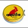 Aquila n°4 - 100 ml.