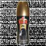 Velox Nero ml.75