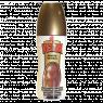 Velox Neutro ml.75