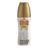 Velox Bianco Coprente ml.75