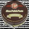 Top Tin Paste Brown