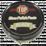 Top Tin Paste Black
