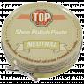 Top Tin Paste Neutral