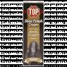 Top Shoe Polish Cream Black