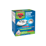 Zig Zag Electric Dispenser for Insecticid