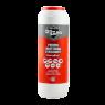 Zig Zag Insecticidal Pesticide Powder 1 Kg