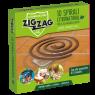 Zig Zag Insecticide Spirals Citronatural
